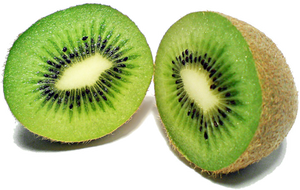 Kiwi Fruit Each