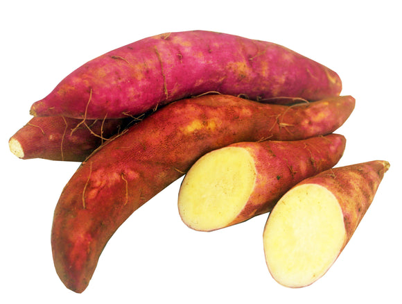 Red Sweet Potato 1kg