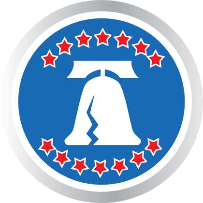 Citizenship in the Nation Badge - Online (Eagle Required)