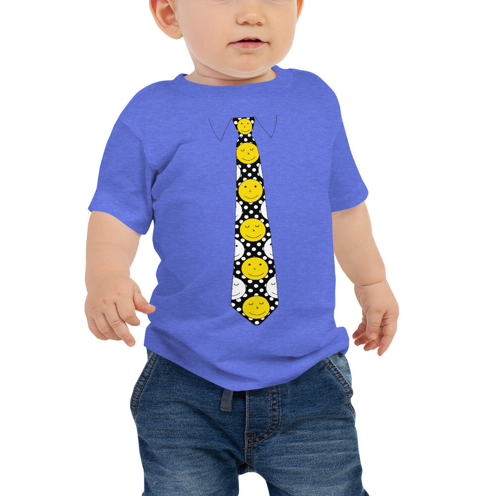 Baby Smile TEE