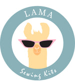 LAMA Sewing Kits