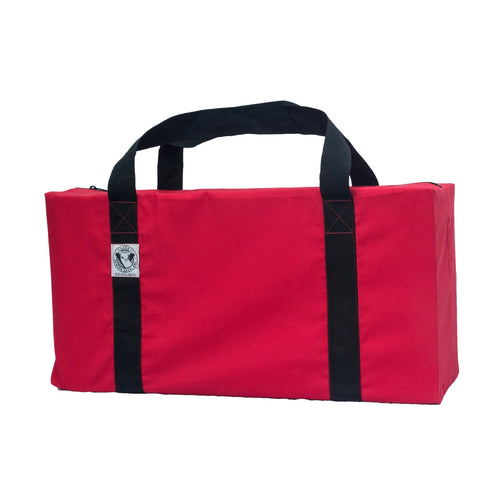 Giant Sports Tote DIY Sewing and Craft Kit
