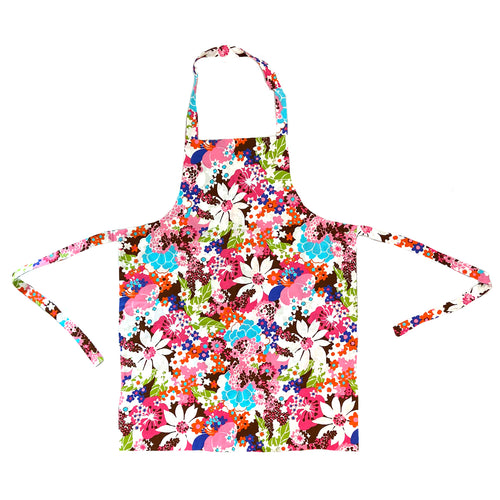 Apron DIY Sewing and Craft Kit