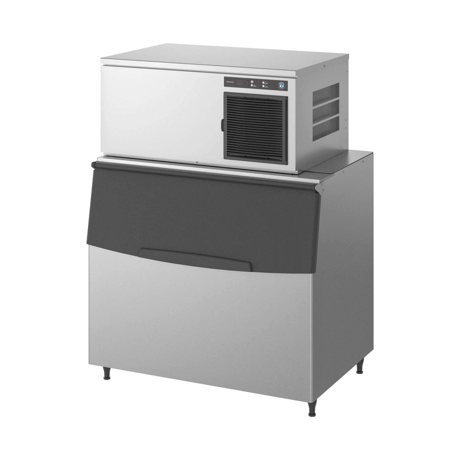 IM-240DNE-HC Commercial Ice Maker 210KG/24hr