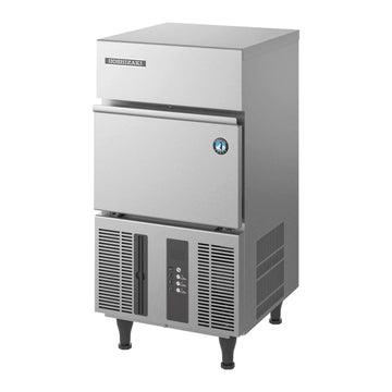 IM-30CNE-HC Commercial Ice Maker 30KG/24hr - Nelson Dish & Glasswashing Machines