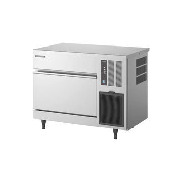 IM-45CNE-HC Commercial Ice Maker 46KG/24hr - Nelson Dish & Glasswashing Machines