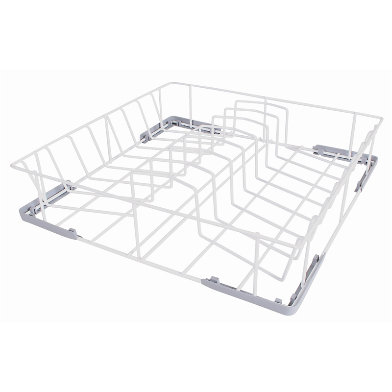Dishwasher Plate Rack