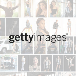 Jimeye Designs @ Getty Images - The Artist Project