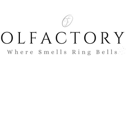 Olfactory Candles