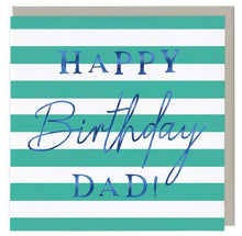Load image into Gallery viewer, Birthday Cards - For Him - Olfactory Candles