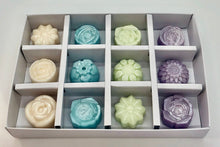 Load image into Gallery viewer, Spa Box - Wax Melts - Olfactory Candles