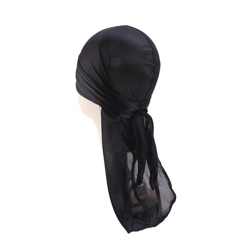 Black durag children - Durag-Shop