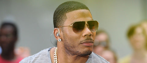 Nelly waves - Durag-Shop
