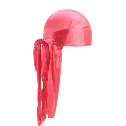 Watermelon durag - Durag-Shop