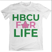 Load image into Gallery viewer, HBCU It's a Lifestyle