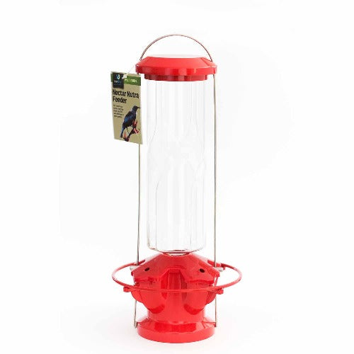 Topflite Native Nectar Nutra Feeder
