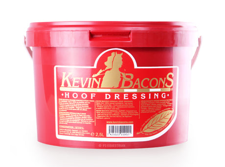 Kevin Bacon Balm Hoof Dressing