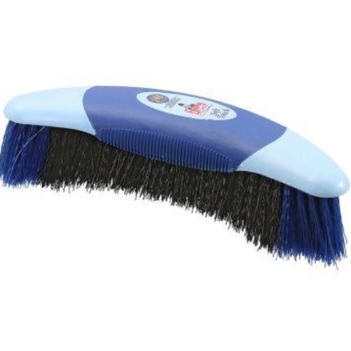 Equerry Soft Touch Dandy Brush