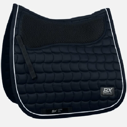 B Vertigo Air Tech Dressage Pad