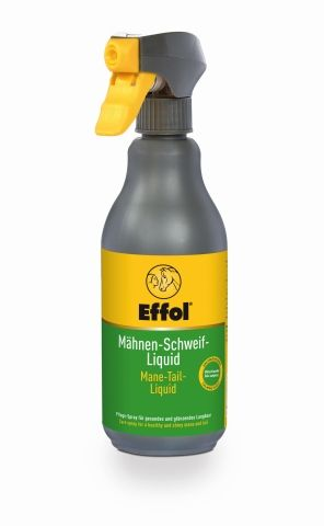Effol Mane & Tail Volumizer