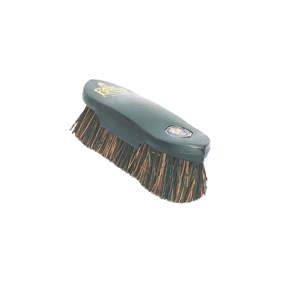 Equerry Dandy Bassine Brush