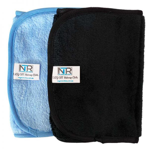NTR Make Up Cloth