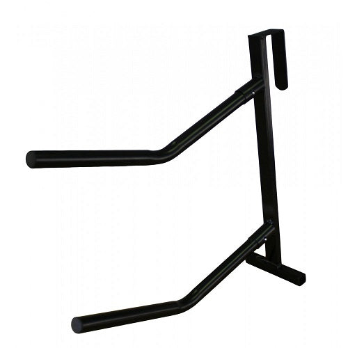 Chevalier Portable Saddle Rack
