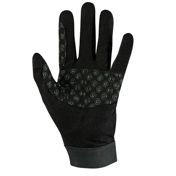 Dublin XCountry Gloves