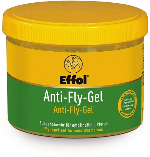 Effol Fly Gel 500ml