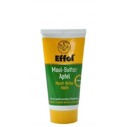 Effol Small Mouth Butter 30 ml