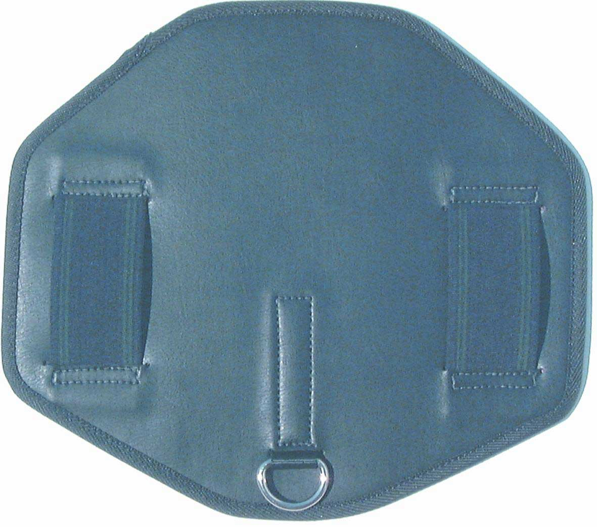 Chevalier Stud Guard Attachment