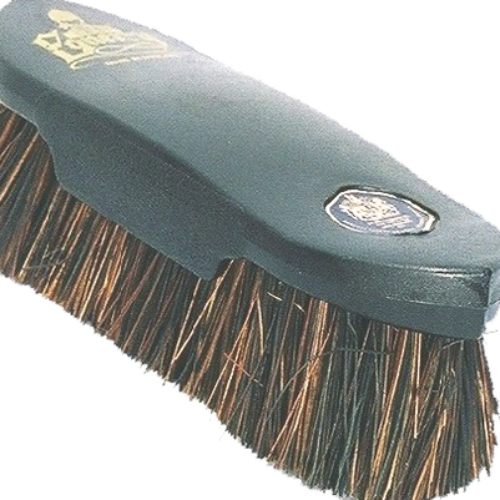 Equerry Duo Brush