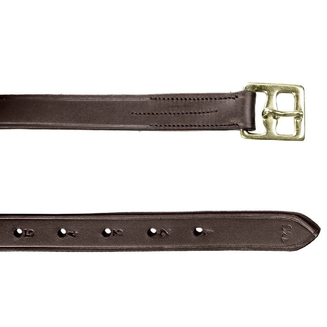 Horze Value Stirrup Leathers