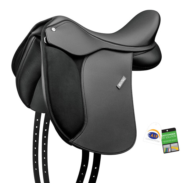 Wintec 500 Dressage Pony