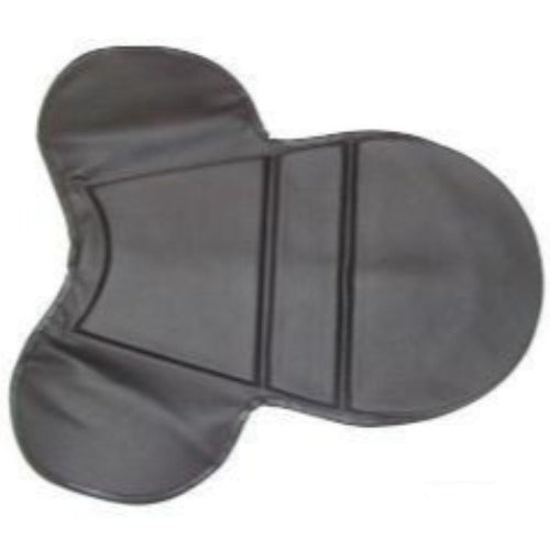 Chevalier Seat Saver Gel w No Strap