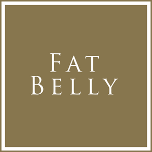 Fat Belly Butchery