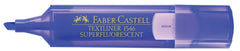 Faber Castell Highlighter Textliner