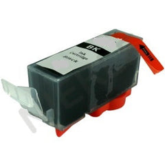 Compatible Canon PGI 520 Black Ink