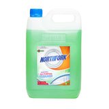 Northfork - All Purpose ANTIBACTERIAL Cleaner 5ltr