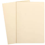 Avery Foolscap Manila Folder Box of 100