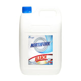Northfork - Bleach (Germicidal) 5ltr