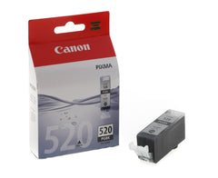 Canon PGI 520 Black Ink