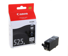 Canon PGI 525 Black Ink