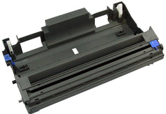 Brother DR-3115 Compatible Drum Unit