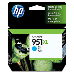 HP951XL Colour