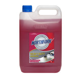 Northfork - Heavy Duty Degreaser 5ltr
