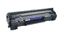 HP 78A CE278A Compatible Black Ink Toner