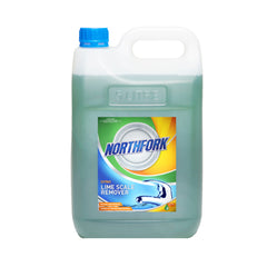 Northfork - Citric Lime & Scale Remover 5ltr