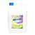 Northfork - Liquid Hand Wash - Tea Tree Oil 500ml Or 5ltr