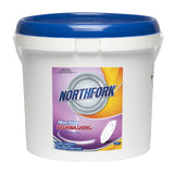 Northfork - Dishwashing Machine Powder 5kg